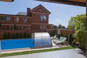 House Vyshneva, Hora, R-11823 - Photo 39