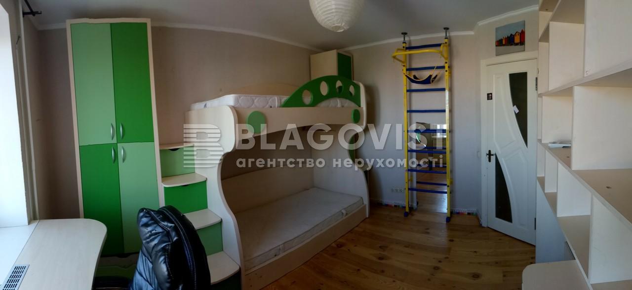 Квартира R-12043, Братьев Зеровых (Краснопартизанская), 14б, Киев - Фото 10