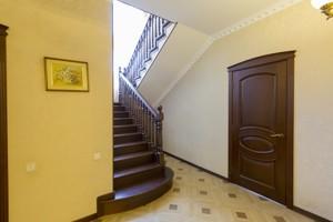 Дом R-11823, Вишневая, Гора - Фото 30
