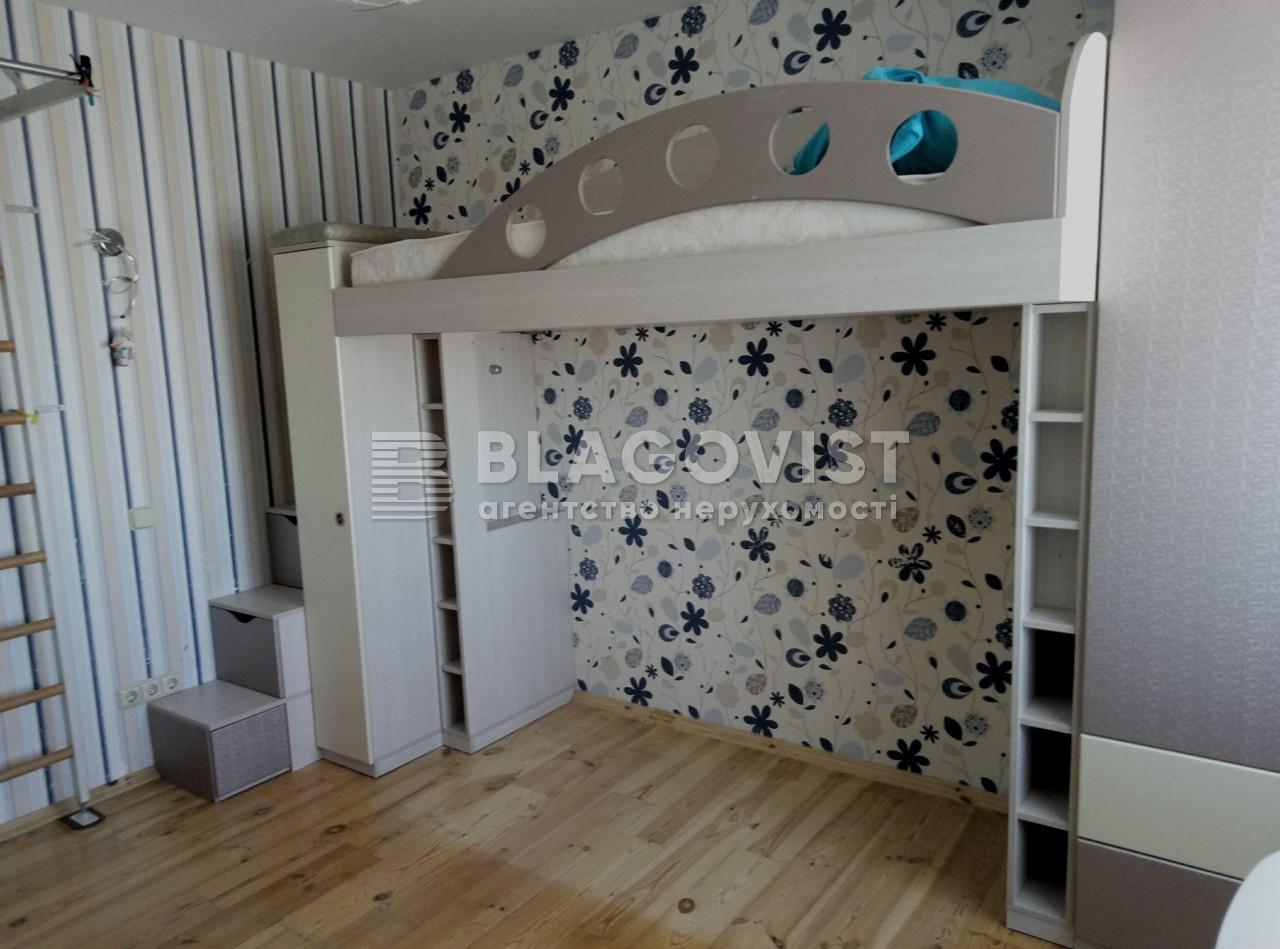 Квартира R-12043, Братьев Зеровых (Краснопартизанская), 14б, Киев - Фото 11