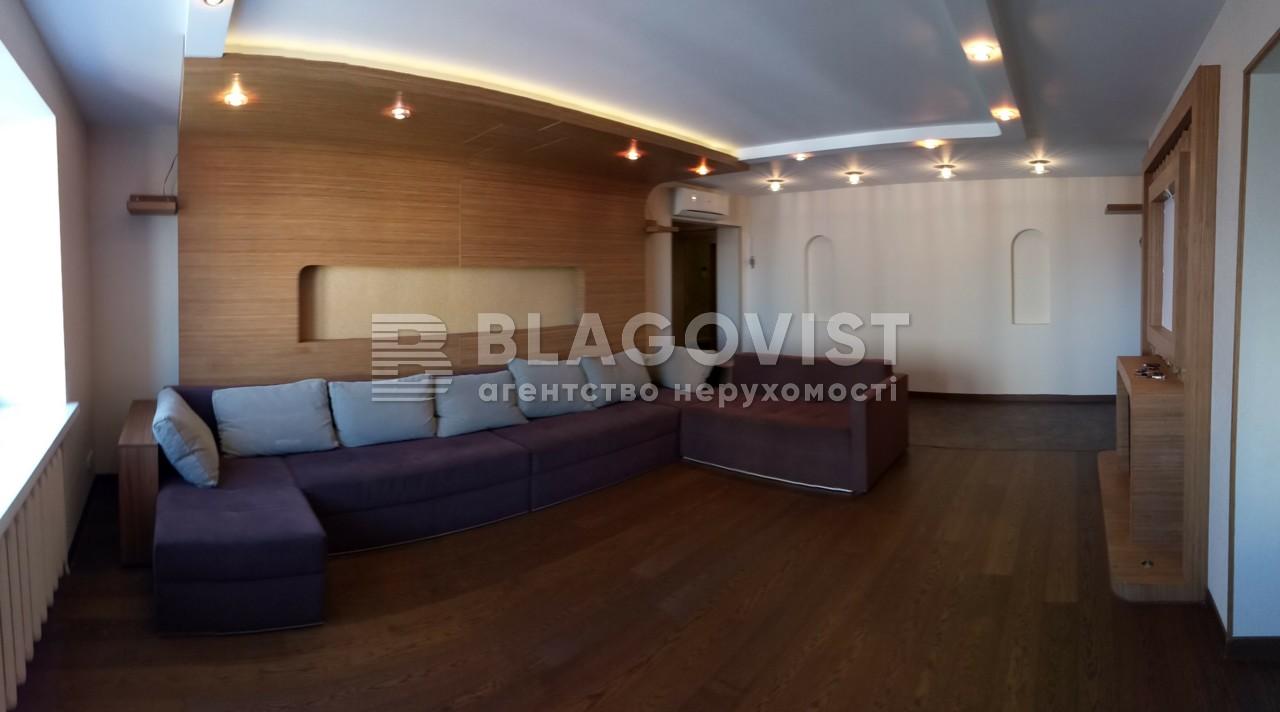Квартира R-12043, Братьев Зеровых (Краснопартизанская), 14б, Киев - Фото 6