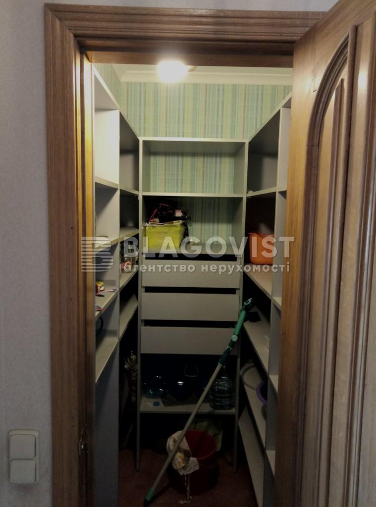 Квартира R-12043, Братьев Зеровых (Краснопартизанская), 14б, Киев - Фото 16