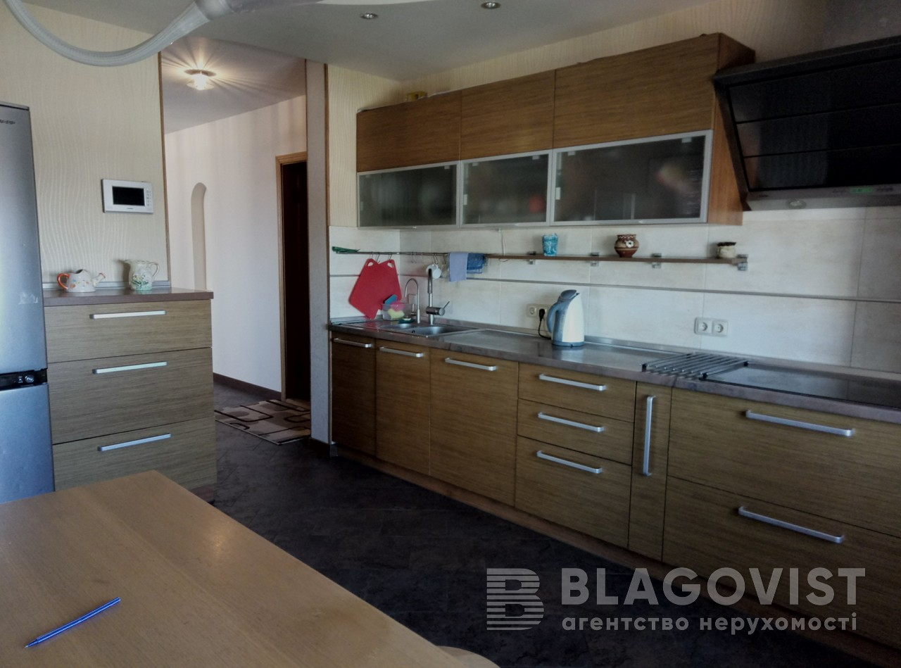 Квартира R-12043, Братьев Зеровых (Краснопартизанская), 14б, Киев - Фото 14