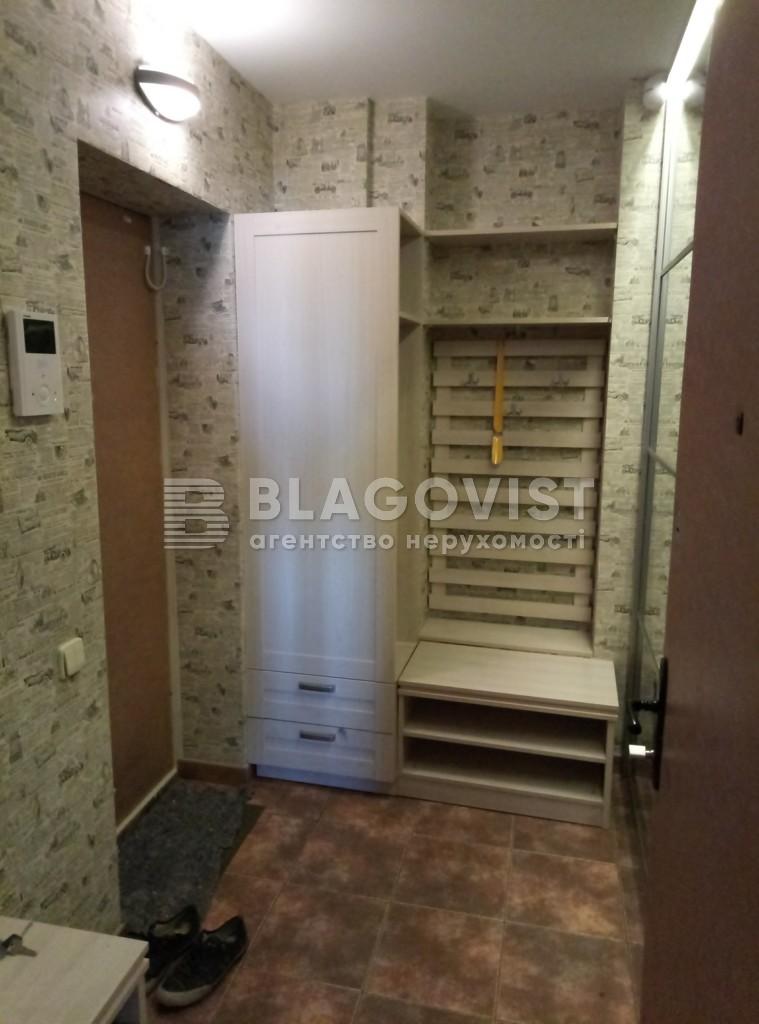 Квартира R-12043, Братьев Зеровых (Краснопартизанская), 14б, Киев - Фото 20