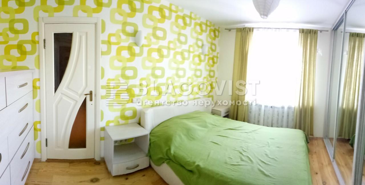 Квартира R-12043, Братьев Зеровых (Краснопартизанская), 14б, Киев - Фото 9