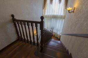 House Vyshneva, Hora, R-11823 - Photo 28