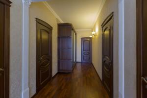House Vyshneva, Hora, R-11823 - Photo 27