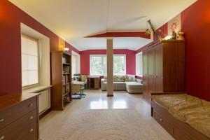 House Vyshneva, Hora, R-11823 - Photo 20