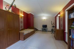 House Vyshneva, Hora, R-11823 - Photo 21