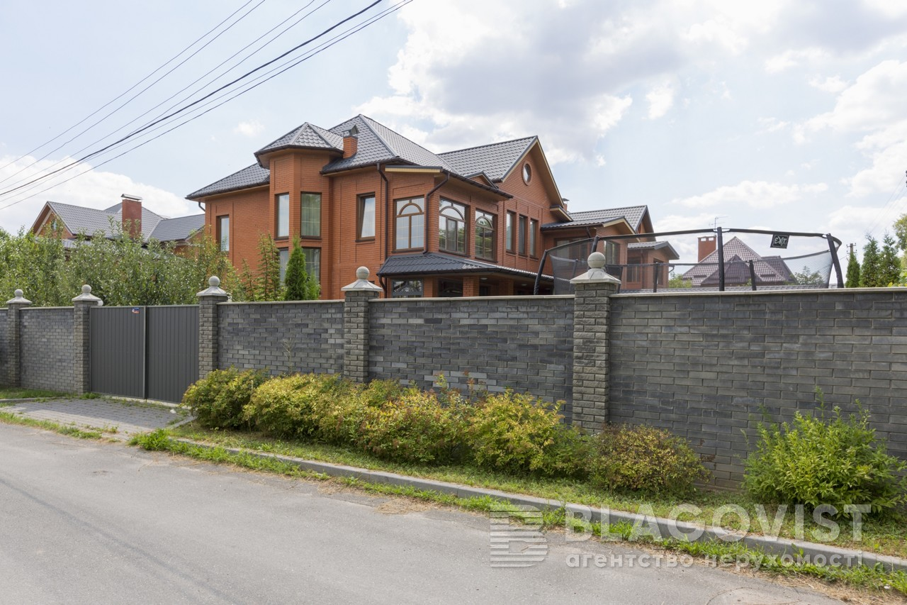 Дом R-11823, Вишневая, Гора - Фото 53
