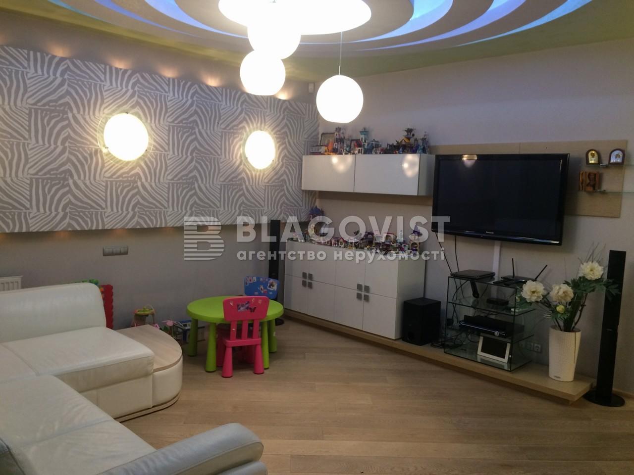 Квартира C-104459, Кудряшова, 16, Киев - Фото 7