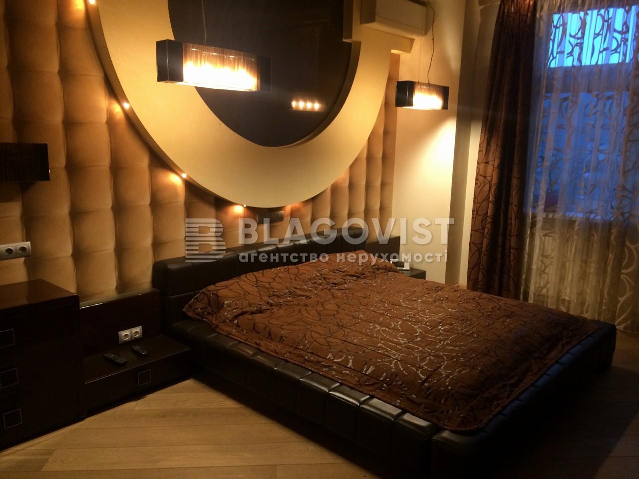 Квартира C-104459, Кудряшова, 16, Киев - Фото 9