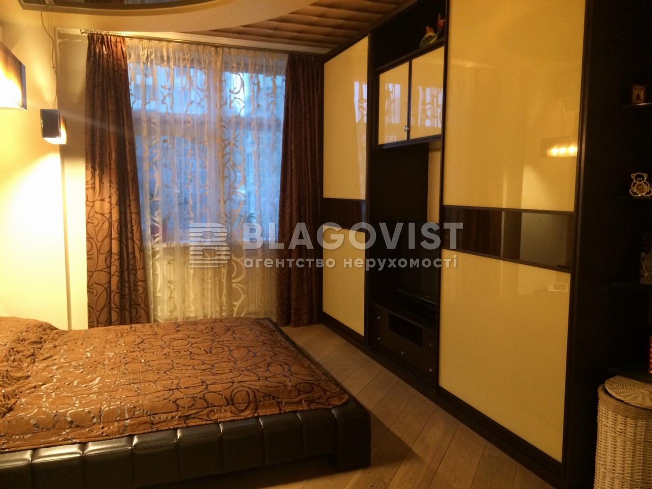 Квартира C-104459, Кудряшова, 16, Киев - Фото 10