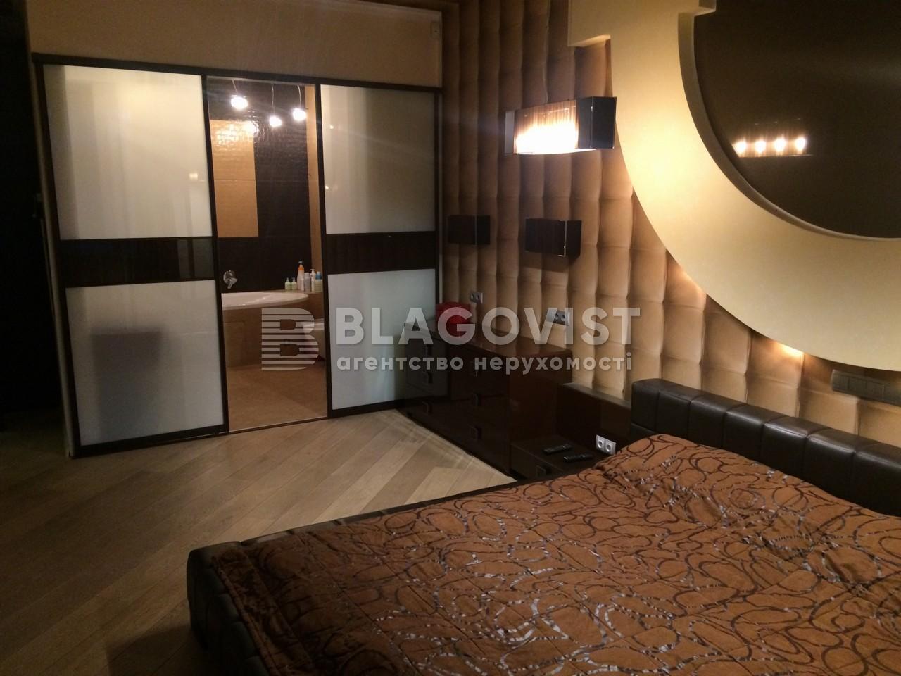 Квартира C-104459, Кудряшова, 16, Киев - Фото 11