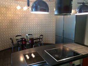 Квартира Кудряшова, 16, Київ, C-104459 - Фото 15