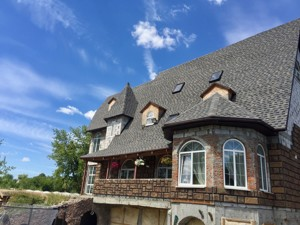 Будинок Крюківщина, P-21144 - Фото 18