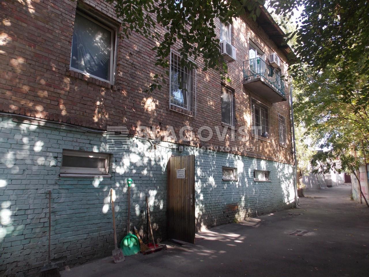 Нежитлове приміщення, H-40525, Кудрі Івана, Київ - Фото 3