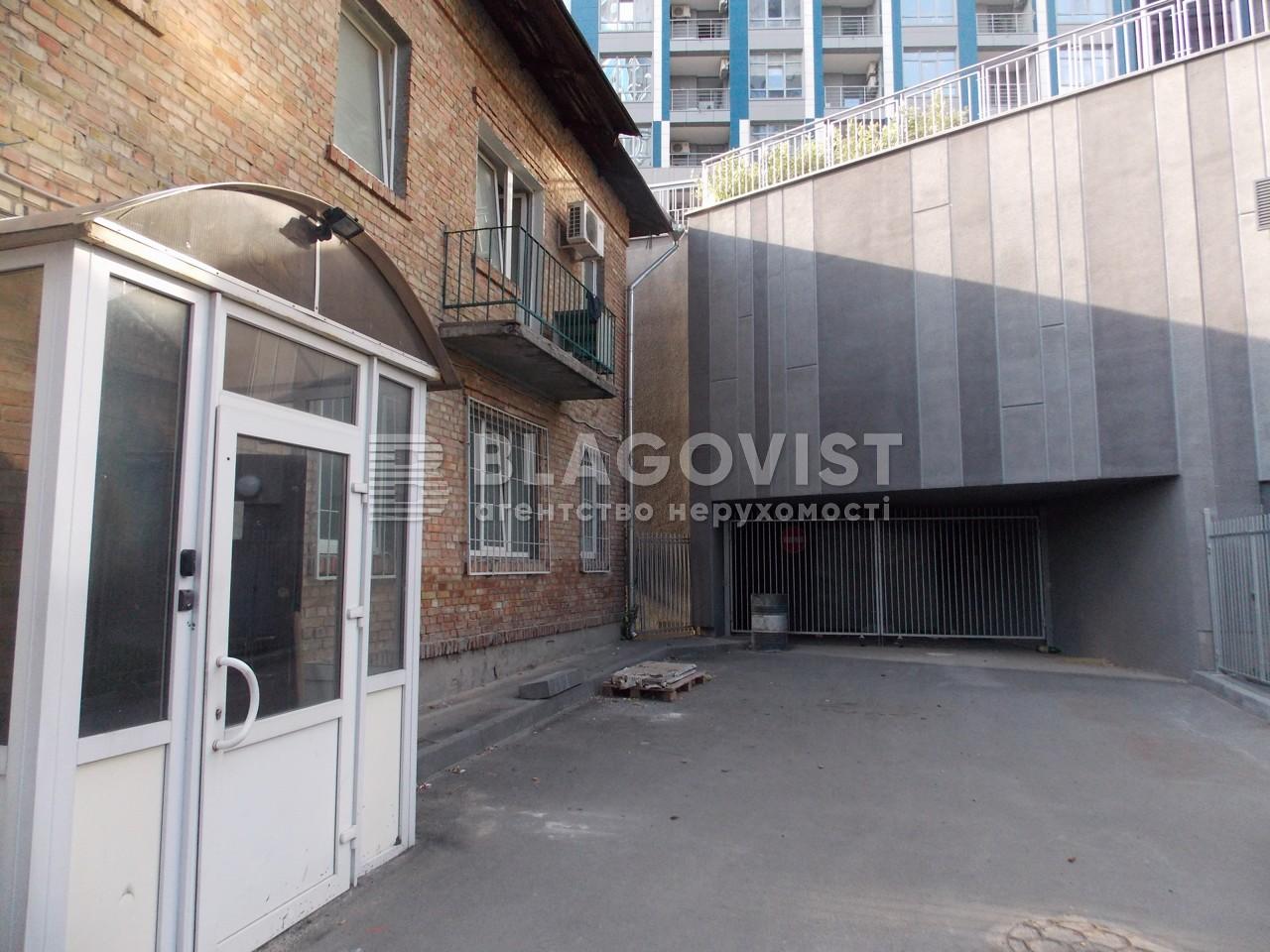 Нежитлове приміщення, H-40525, Кудрі Івана, Київ - Фото 2