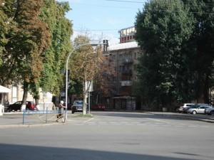 Квартира Цитадельна, 9, Київ, Z-208012 - Фото3