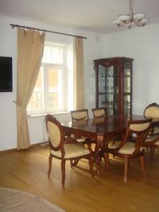 Квартира Назаровская (Ветрова Бориса), 11, Киев, C-91515 - Фото 3