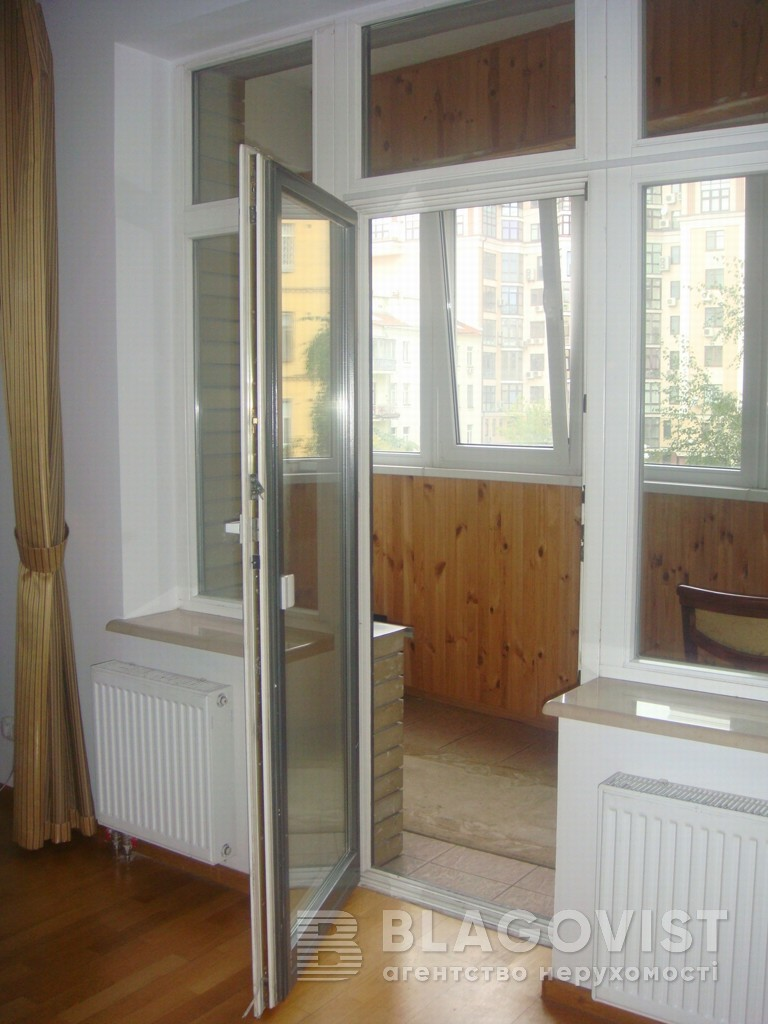 Квартира C-91515, Назаровская (Ветрова Бориса), 11, Киев - Фото 12