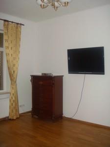 Квартира Назаровская (Ветрова Бориса), 11, Киев, C-91515 - Фото 8