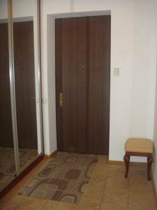 Квартира Назаровская (Ветрова Бориса), 11, Киев, C-91515 - Фото 15