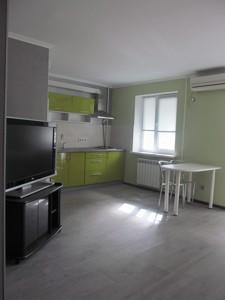 Квартира D-33166, Кловский спуск, 20, Киев - Фото 11