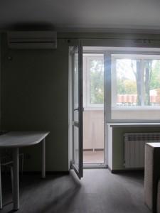 Квартира D-33166, Кловский спуск, 20, Киев - Фото 12