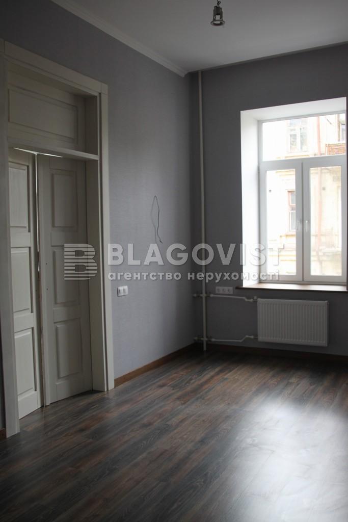 Офис, Саксаганского, Киев, M-32146 - Фото 11