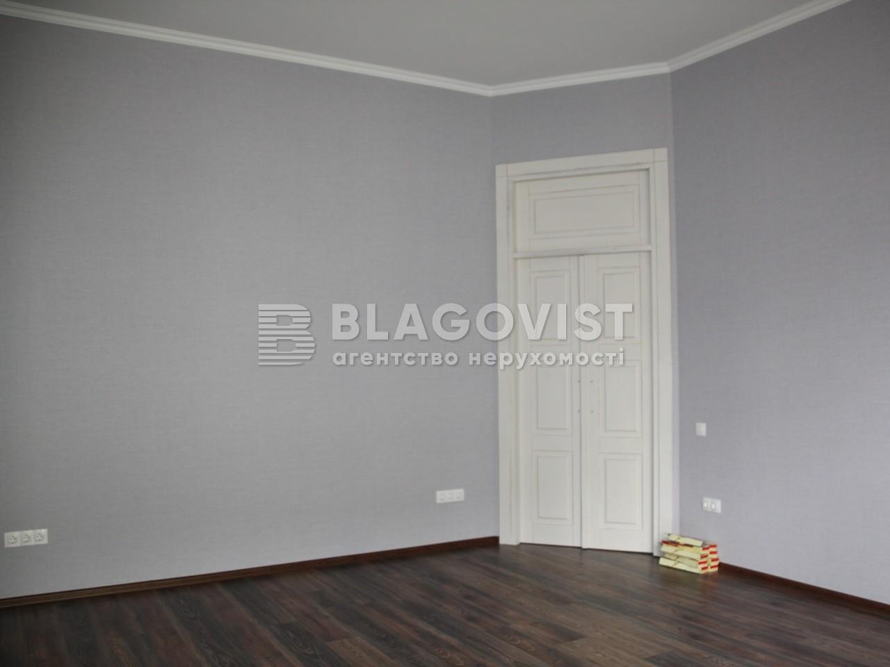 Офис, Саксаганского, Киев, M-32146 - Фото 15