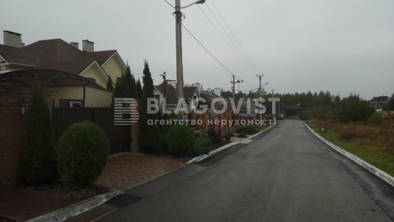 Будинок D-33170, Котовського, Іванковичі - Фото 37