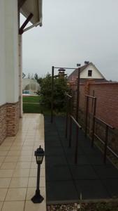 Будинок D-33170, Котовського, Іванковичі - Фото 26
