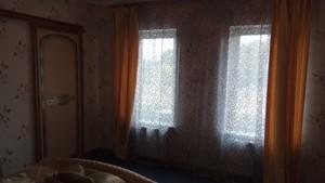 Будинок D-33170, Котовського, Іванковичі - Фото 17