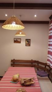 Будинок D-33170, Котовського, Іванковичі - Фото 31