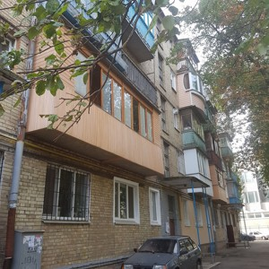 Квартира Борщаговская, 97а корпус 2, Киев, H-40626 - Фото