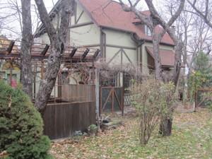 Дом Z-169147, Энергетиков, Киев - Фото 3