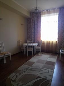 Квартира C-62931, Крещатик, 25, Киев - Фото 7