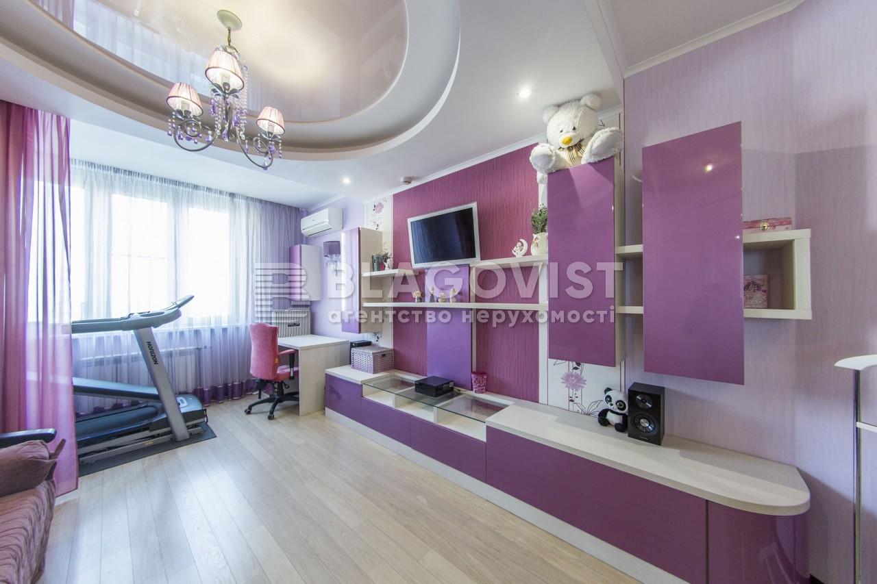 Квартира A-107983, Княжий Затон, 21, Киев - Фото 21