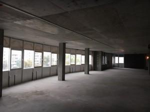 Офис, Закревского Николая, Киев, R-12267 - Фото 3