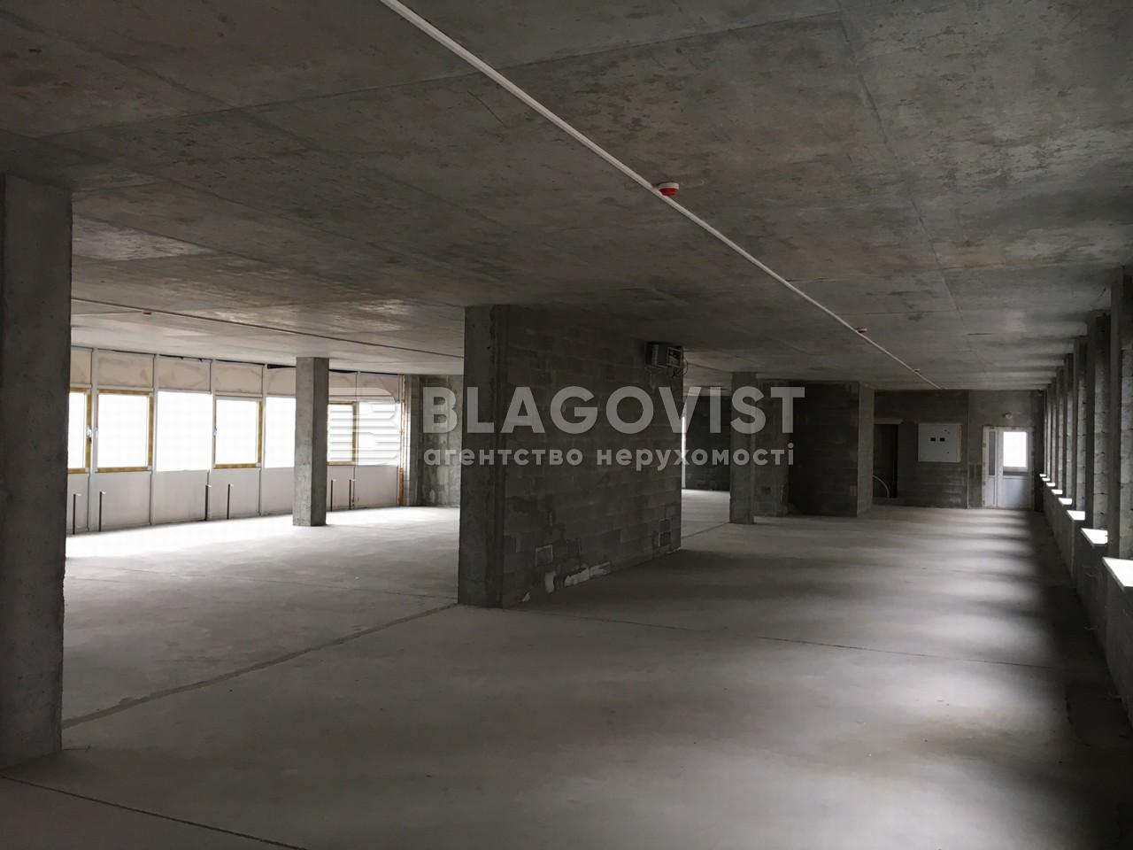 Офис, R-12267, Закревского Николая, Киев - Фото 6