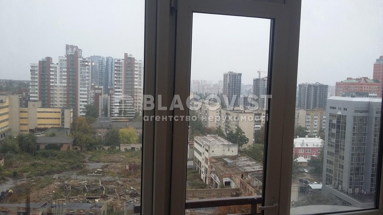 Квартира H-29144, Тютюнника Василия (Барбюса Анри), 37/1, Киев - Фото 13