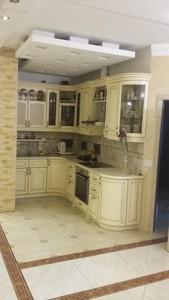 Квартира Тютюнника Василя (Барбюса Анрі), 37/1, Київ, H-29145 - Фото 8