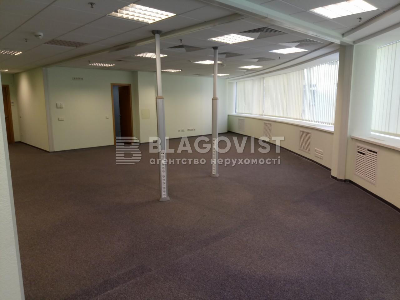 Офис, C-75953, Владимирская, Киев - Фото 4