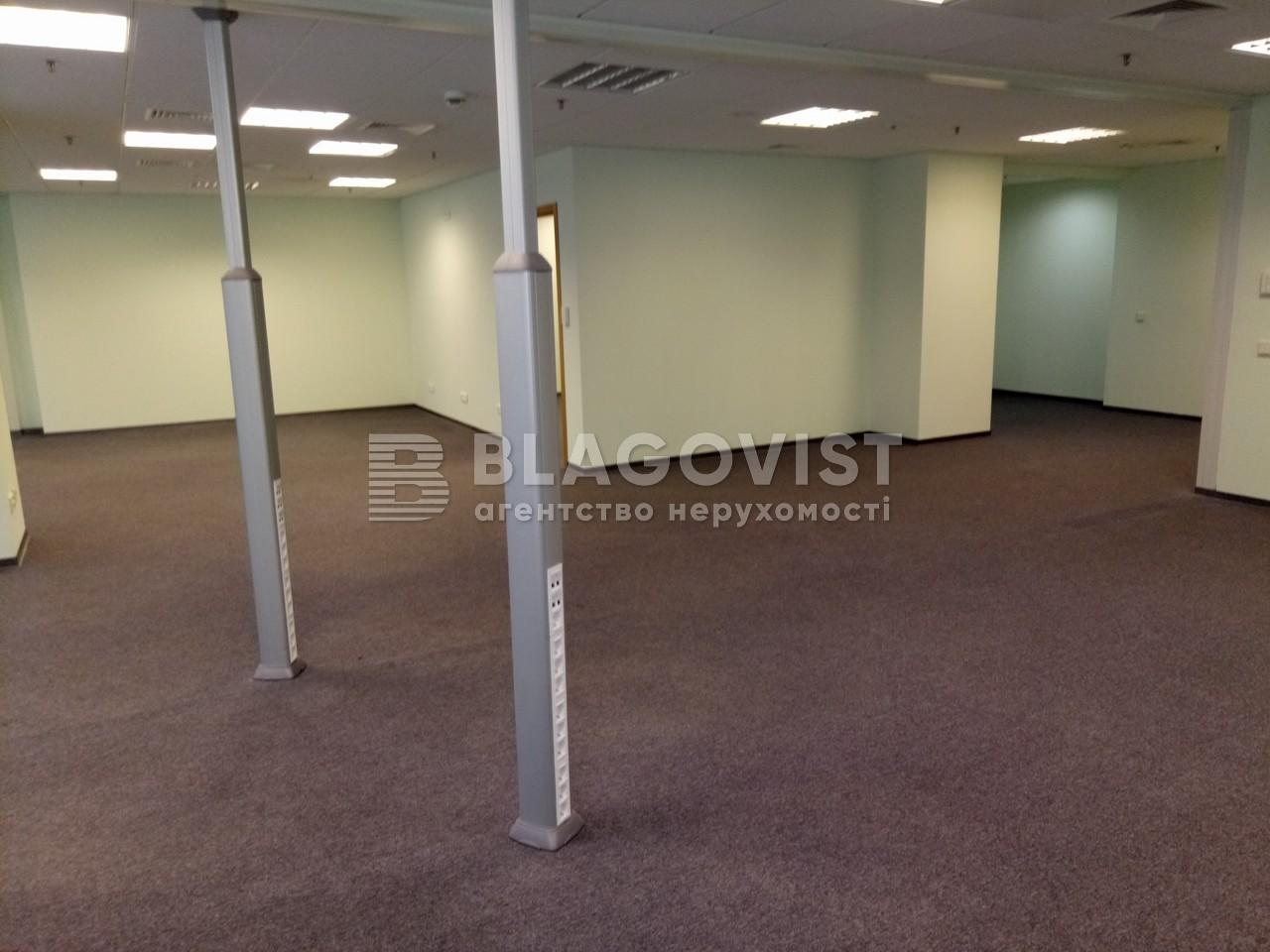 Офис, C-75953, Владимирская, Киев - Фото 5
