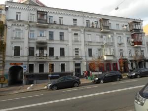 Квартира Петлюры Симона (Коминтерна), 6, Киев, E-39266 - Фото1