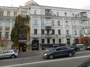 Квартира A-103352, Петлюри Симона (Комінтерну), 6, Київ - Фото 3