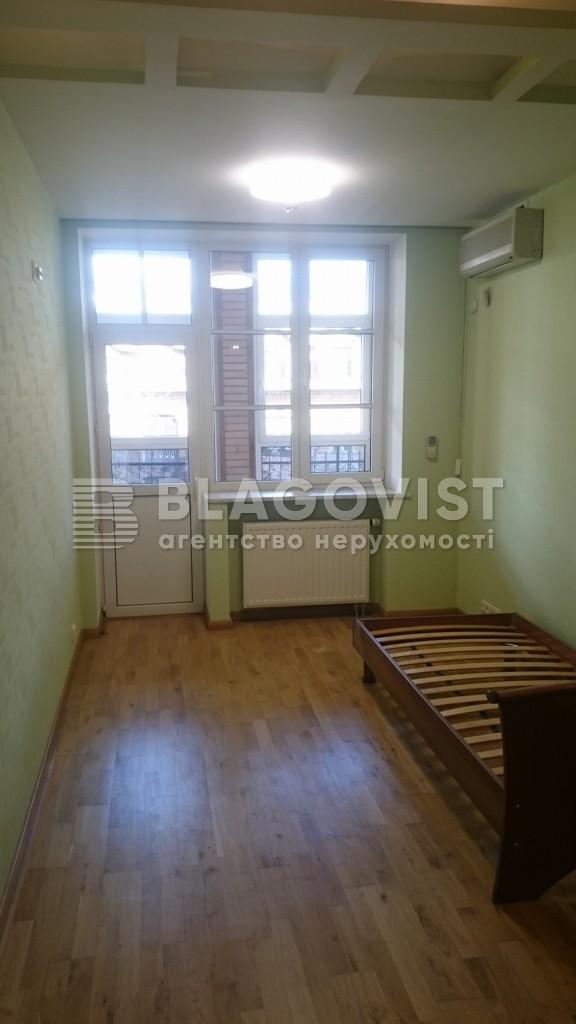 Квартира R-11767, Бехтеревский пер., 14, Киев - Фото 14