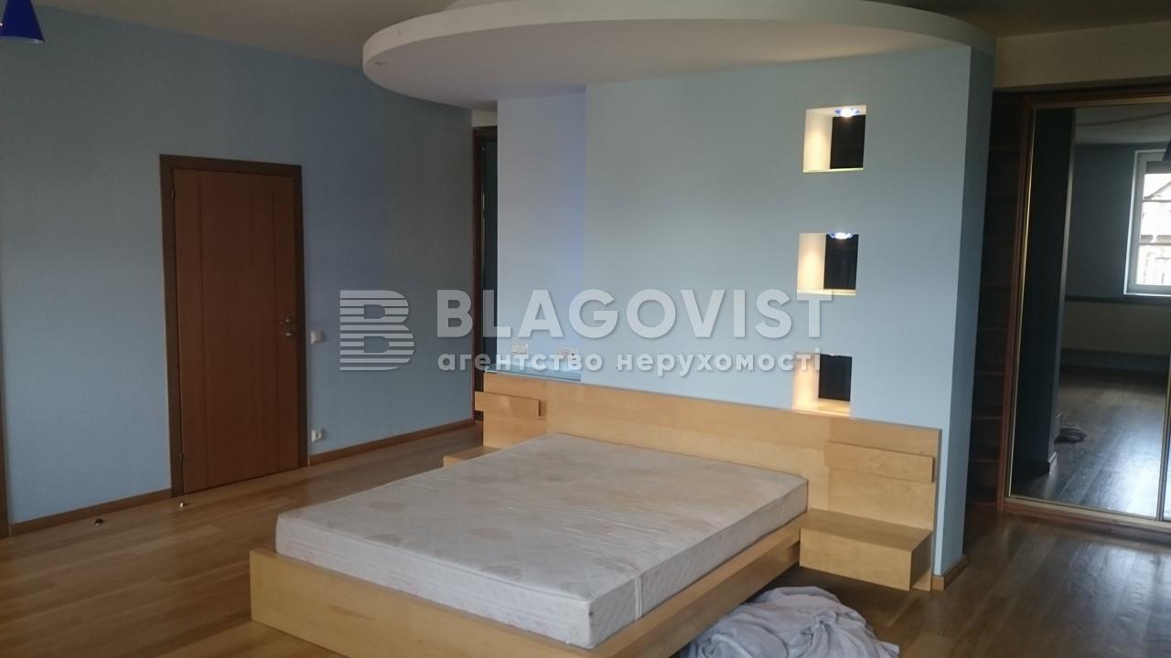 Квартира R-11767, Бехтеревский пер., 14, Киев - Фото 7