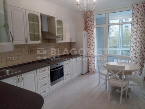 Apartment, Z-245426, 2л